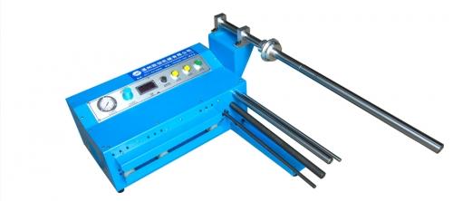 气柱袋吹气机(卷材、L袋、U袋)