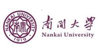 南开大学津南研究院